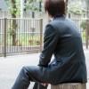 【転職体験談】転職を見極めるポイントとは。私が転職を決めたきっかけ