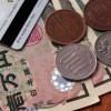 プロゲーマーへの投げ銭で「みんな本当はお金を使いたいんだ」と知りました
