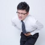 【過敏性腸症候群】IBSの考える海外旅行の恐ろしさは異常