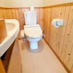 日曜日にはトイレ掃除がオススメな3つの理由。 月曜日の憂鬱がなくなるかも!?