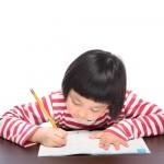 【初心者向け】ブログを書き続ける確実な方法
