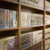 電子書籍と紙の本の利点を比較する