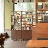 フリーランスがカフェやコワーキングスペースで仕事をすると仕事がはかどるのはなぜか