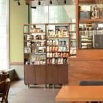 【フリーランス日記】wifiのあるカフェで仕事がしたい(準備編)
