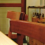 カフェ「ルノアール」は値段が高いけど打ち合わせに最適