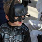 マスク依存症(伊達マスク)とは? 風邪じゃないのにマスクをしていませんか?