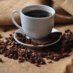 コーヒーの利尿効果で脱水症状になりそうな件