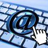12月6日に発表された、Google検索アップデートによる当ブログの影響と、ライターさんが気をつけるべきこと