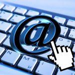 雑記ブログで検索流入を増やすたった2つの方法