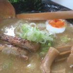 青森県十和田市のこってり系ラーメン屋「いえのや」がおすすめ! 唐揚げも食べよう!