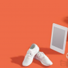 【2018年8月】Amazonタイムセール祭りとは?!開催時期やおすすめ対象商品をご紹介