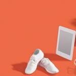 【2018年8月】Amazonタイムセール祭りでFireTV Stickは対象商品になるのか?!過去のセールでは軒並み安くなっています!